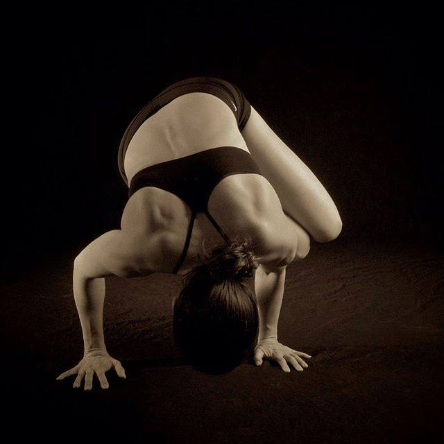 Yoga | Happy Belly Studios