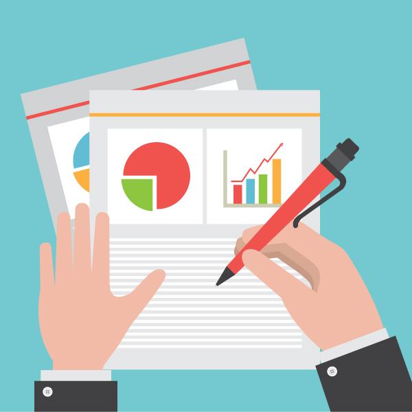 stock-vector-business-plan-274515782.jpg