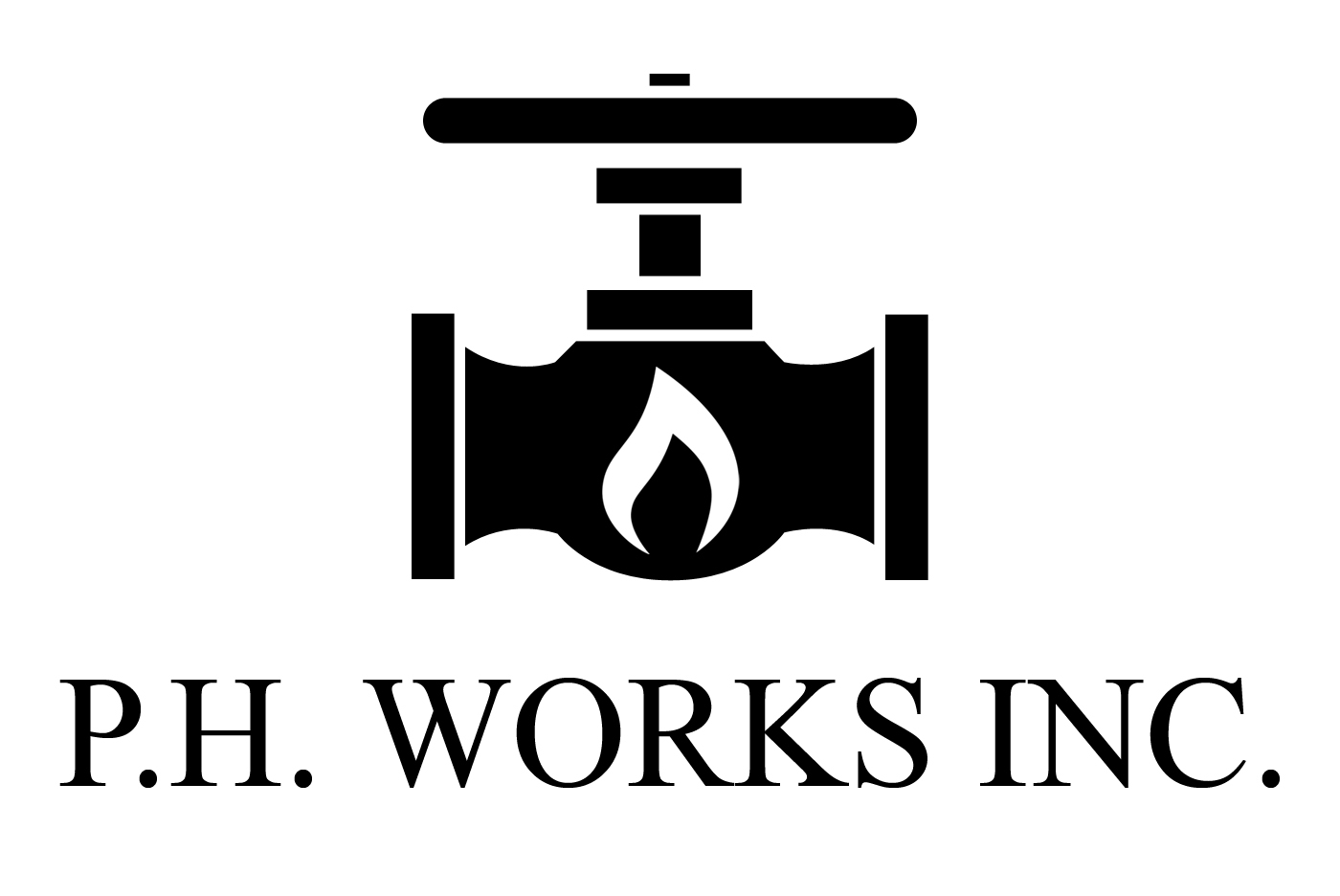 PH Works Inc Logo.jpg