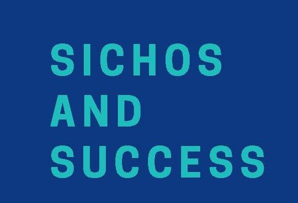 Sichos & Success JPG_Page_1.jpg