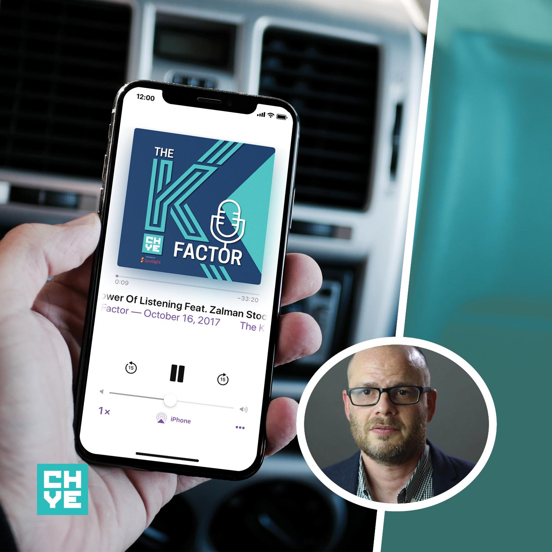 The K Factor E Robinsob.jpg
