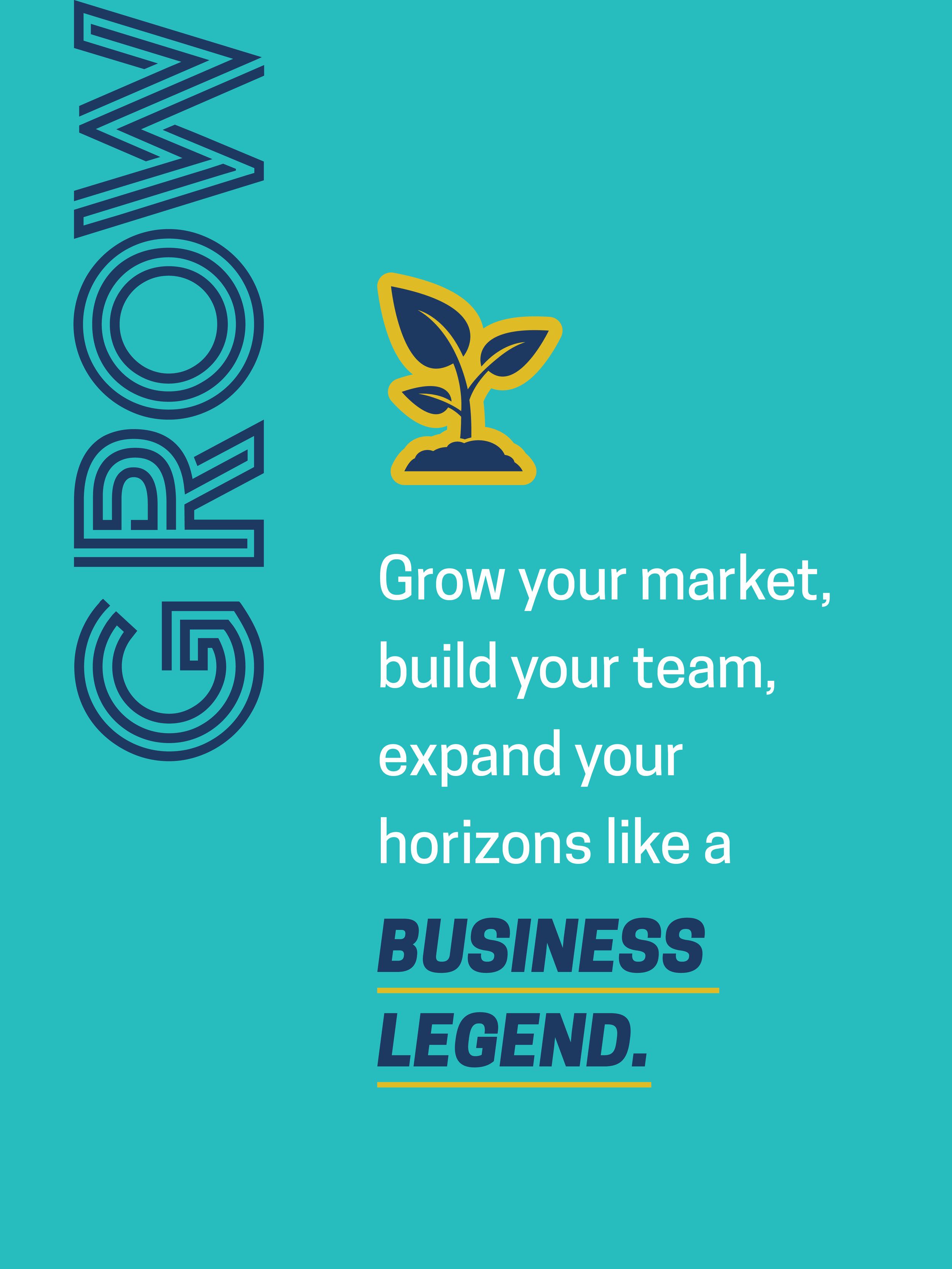 Start Grow Explore3.png