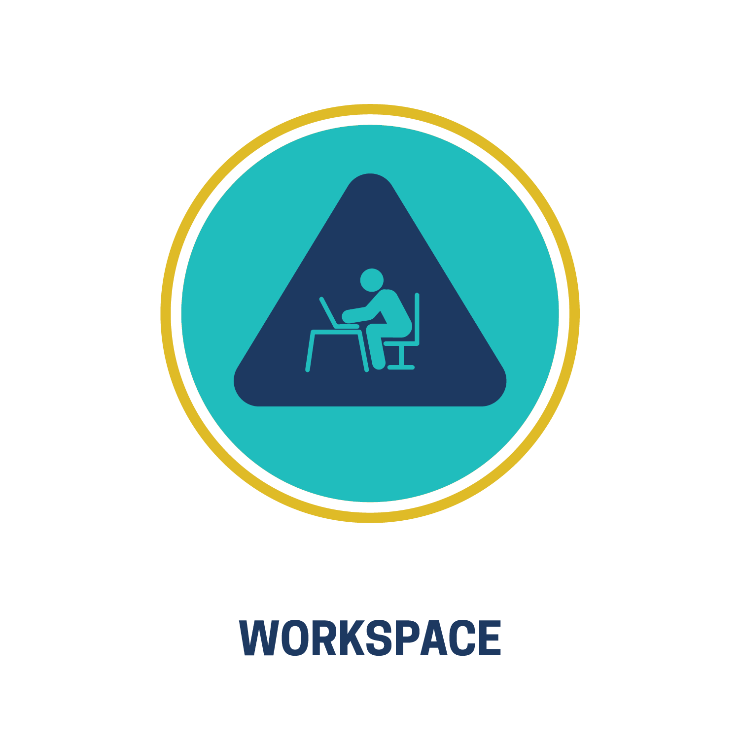 Icons_Workspace.png