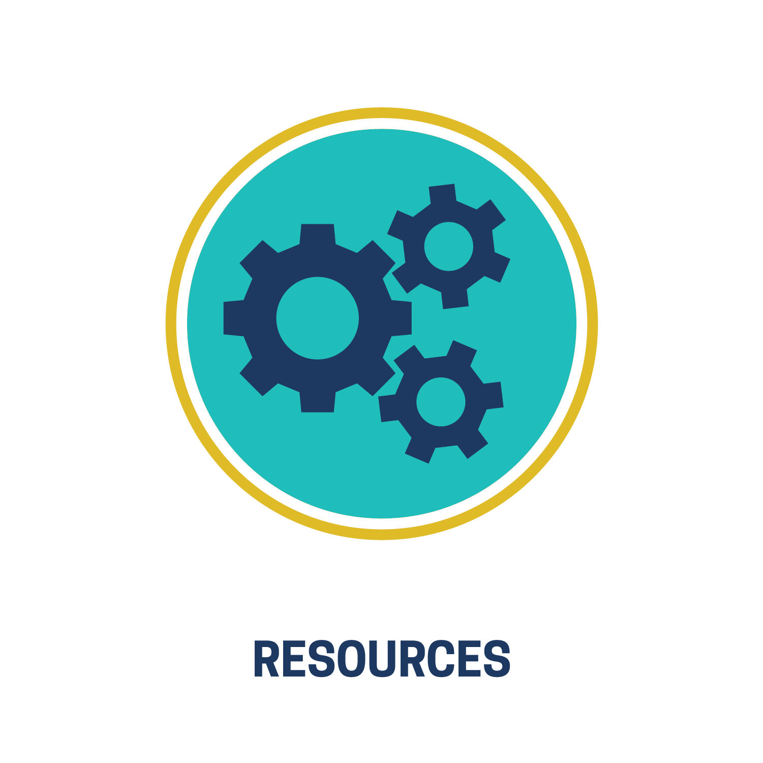 Icons_RESOURCES.png