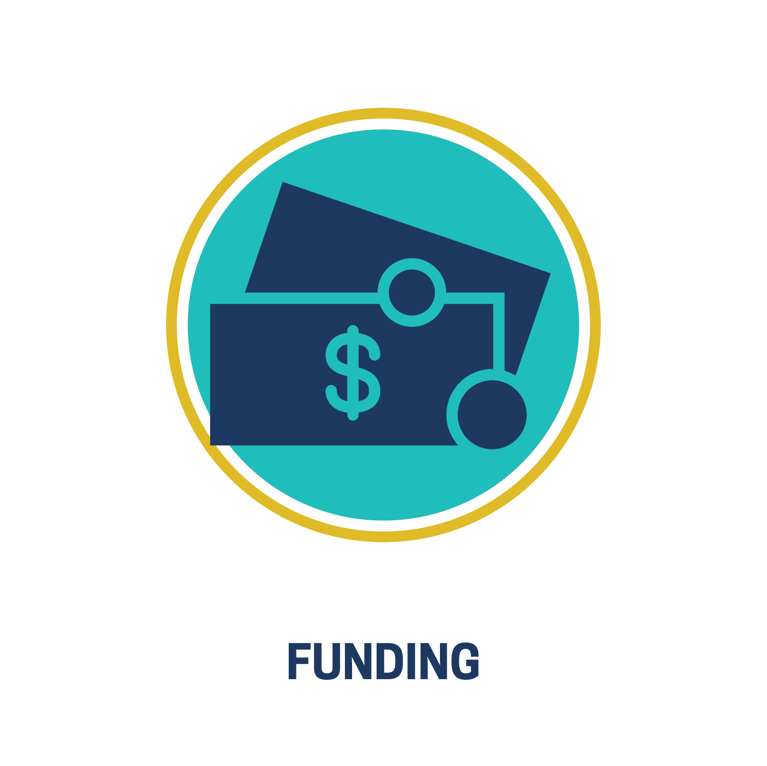 Icons_FUNDING.png
