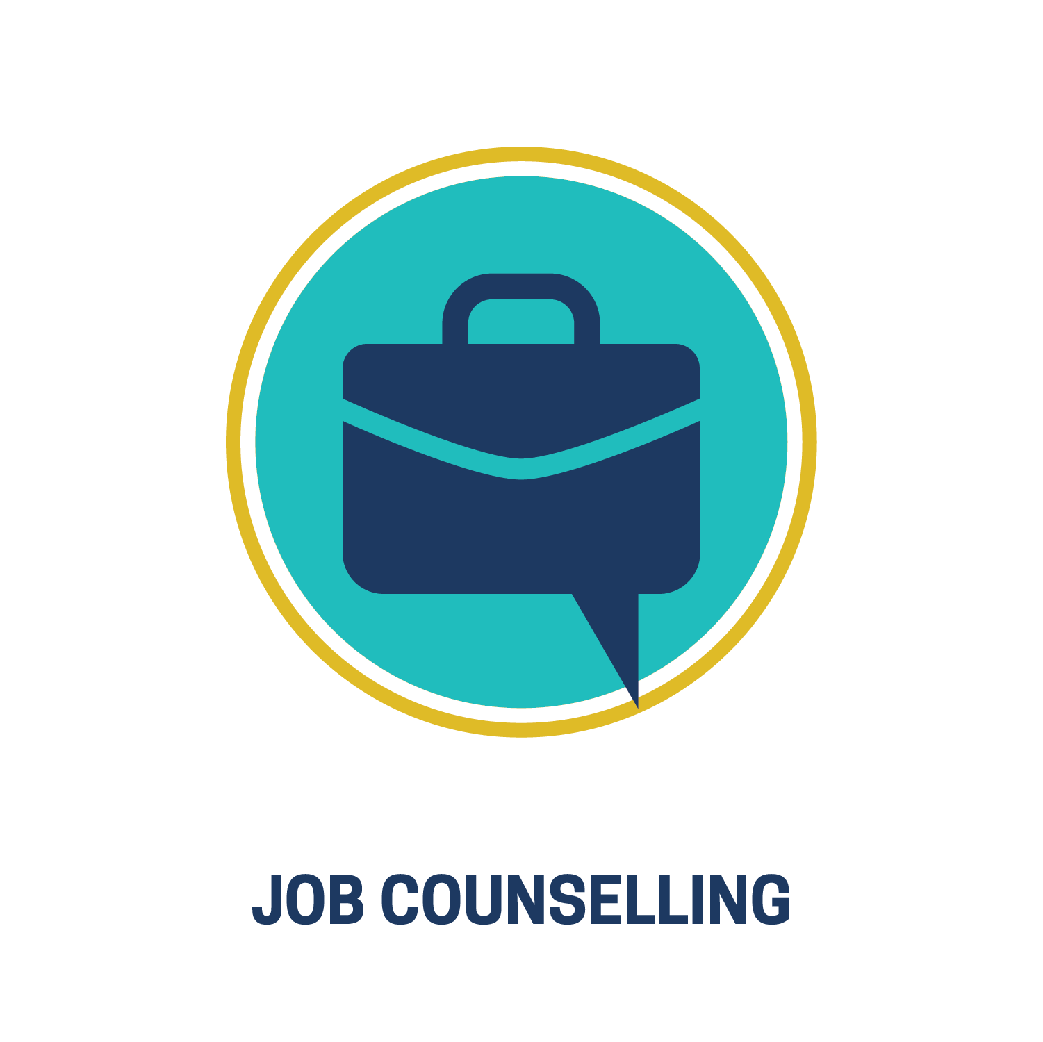 Icons_Job Counselling.png