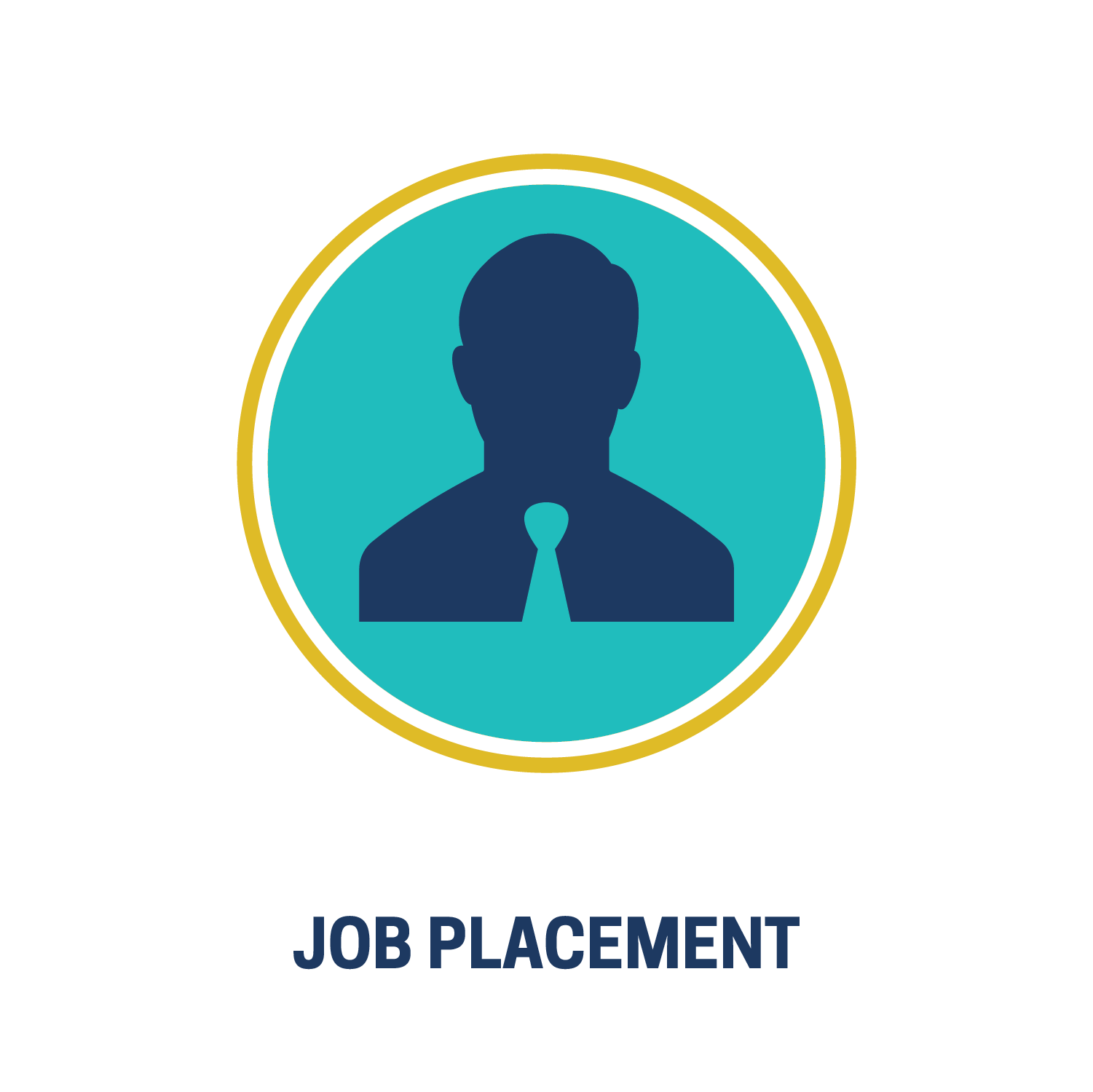 Icons_Job Placement.png