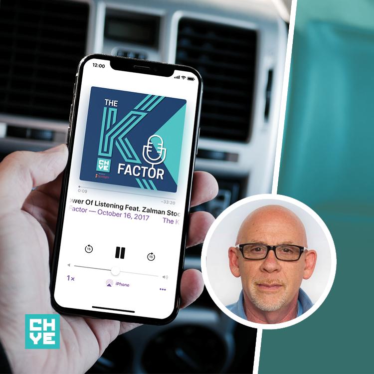 The K Factor N Werde .jpg