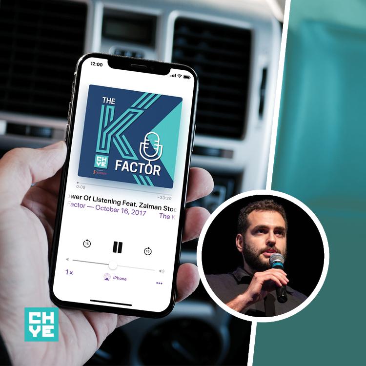 The K Factor E Nash.jpg