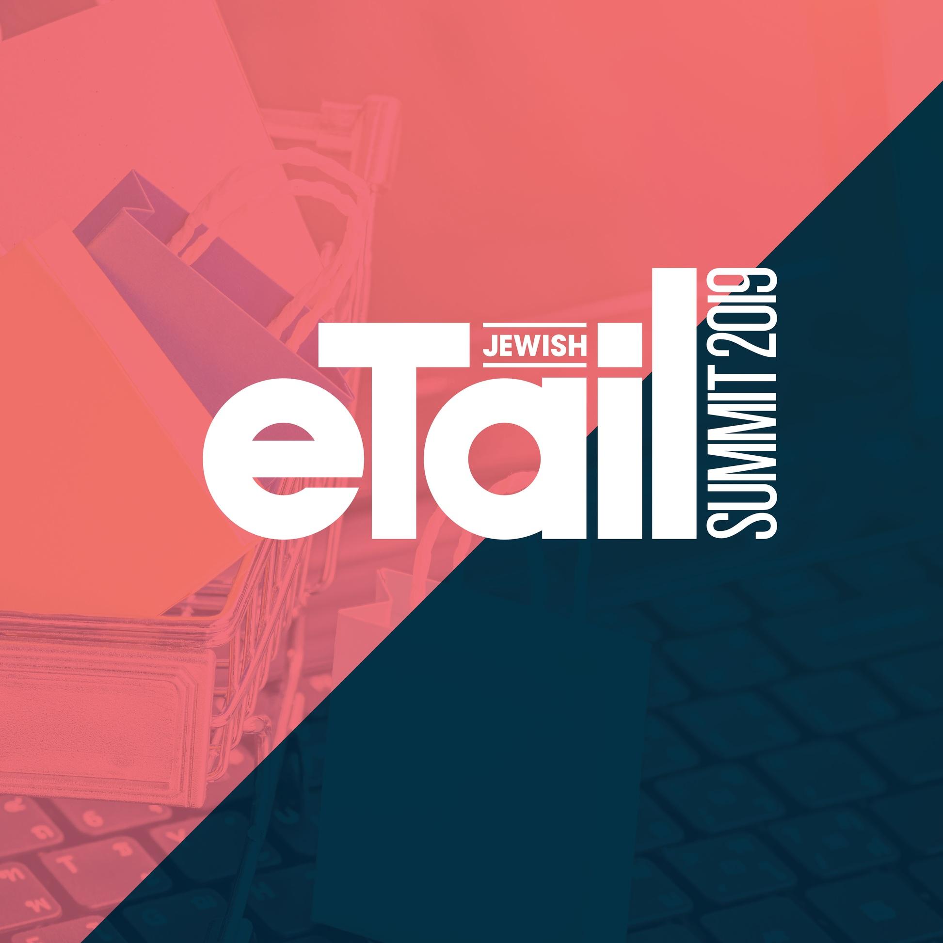 ETail-01.jpg