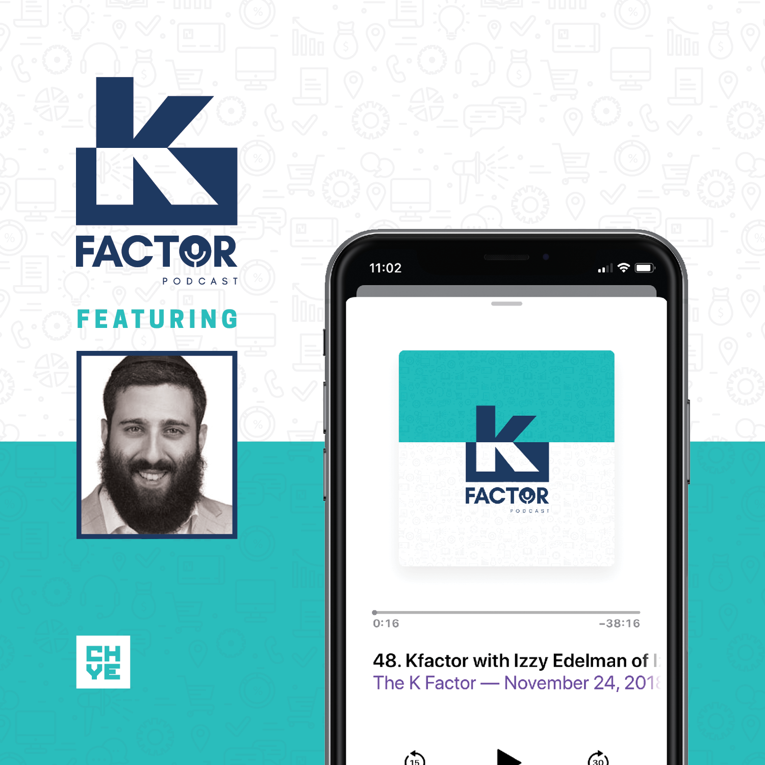 The K Factor.png