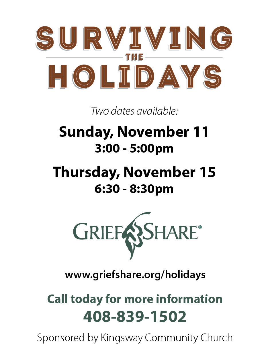 GriefShare_display-03.png