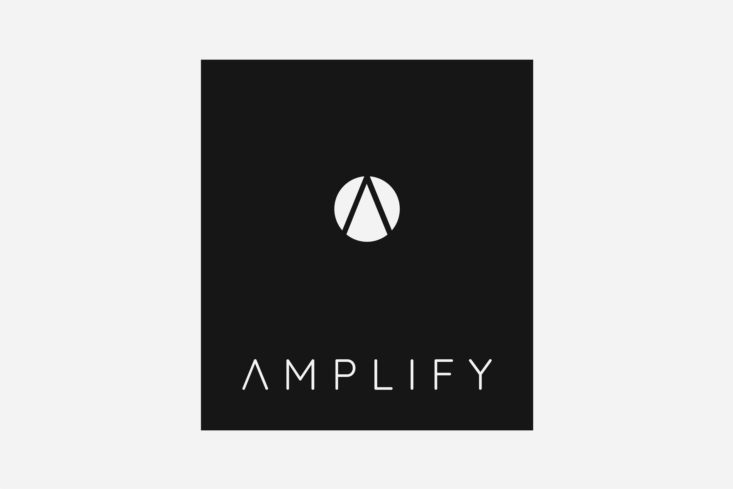 KaterinaLeslie_Amplify_LogoDesign.png