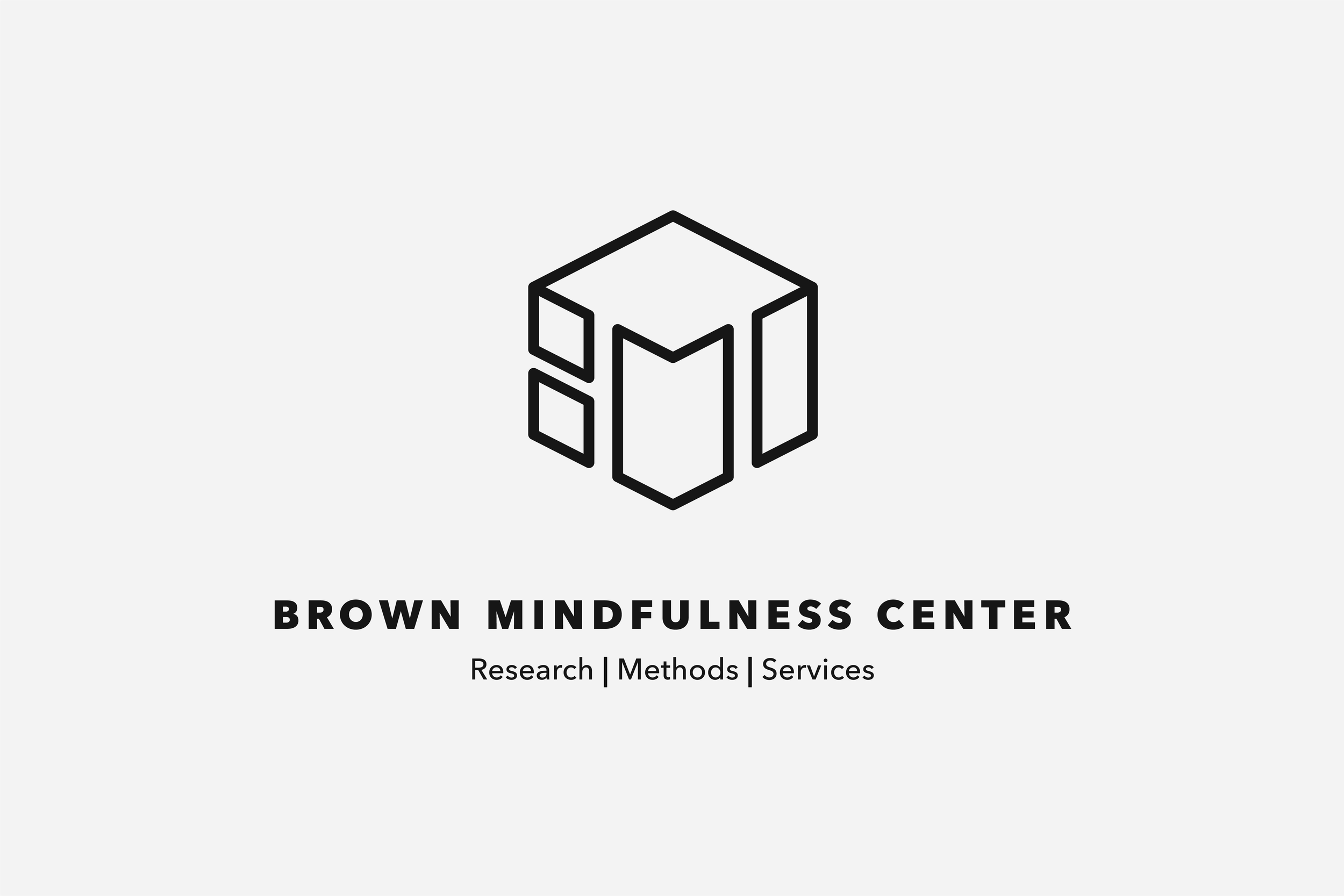 KaterinaLeslie_ BrownMindfulnessCenter_LogoDesign.png