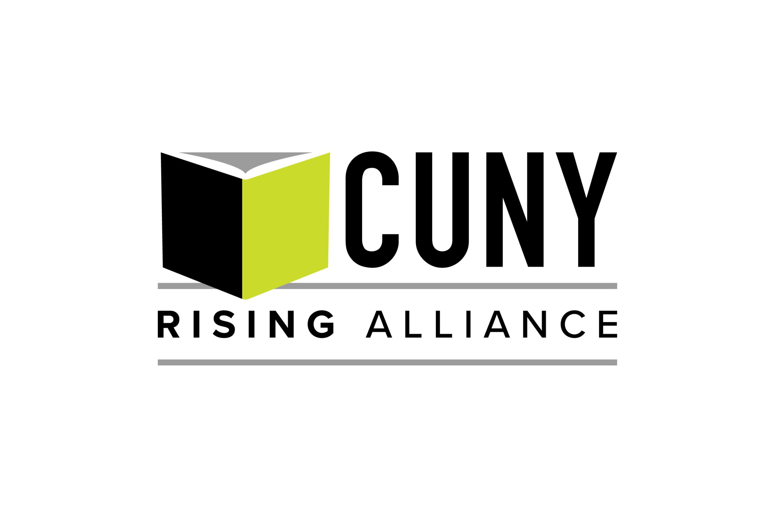 KaterinaLeslie_CUNYRisingAlliance_Logo1.png