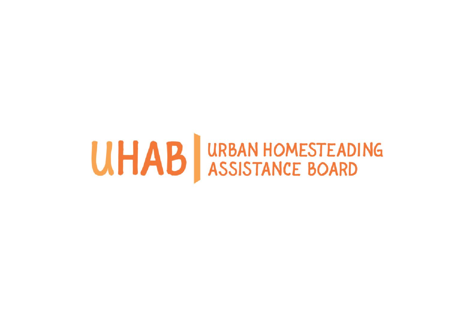 UHAB_FormerLogo.png