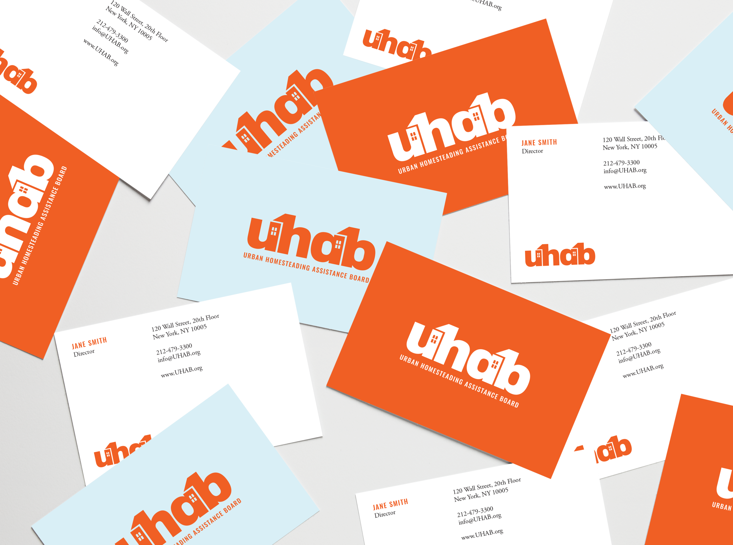 KaterinaLeslie_UHAB_BusinessCardDesign.png
