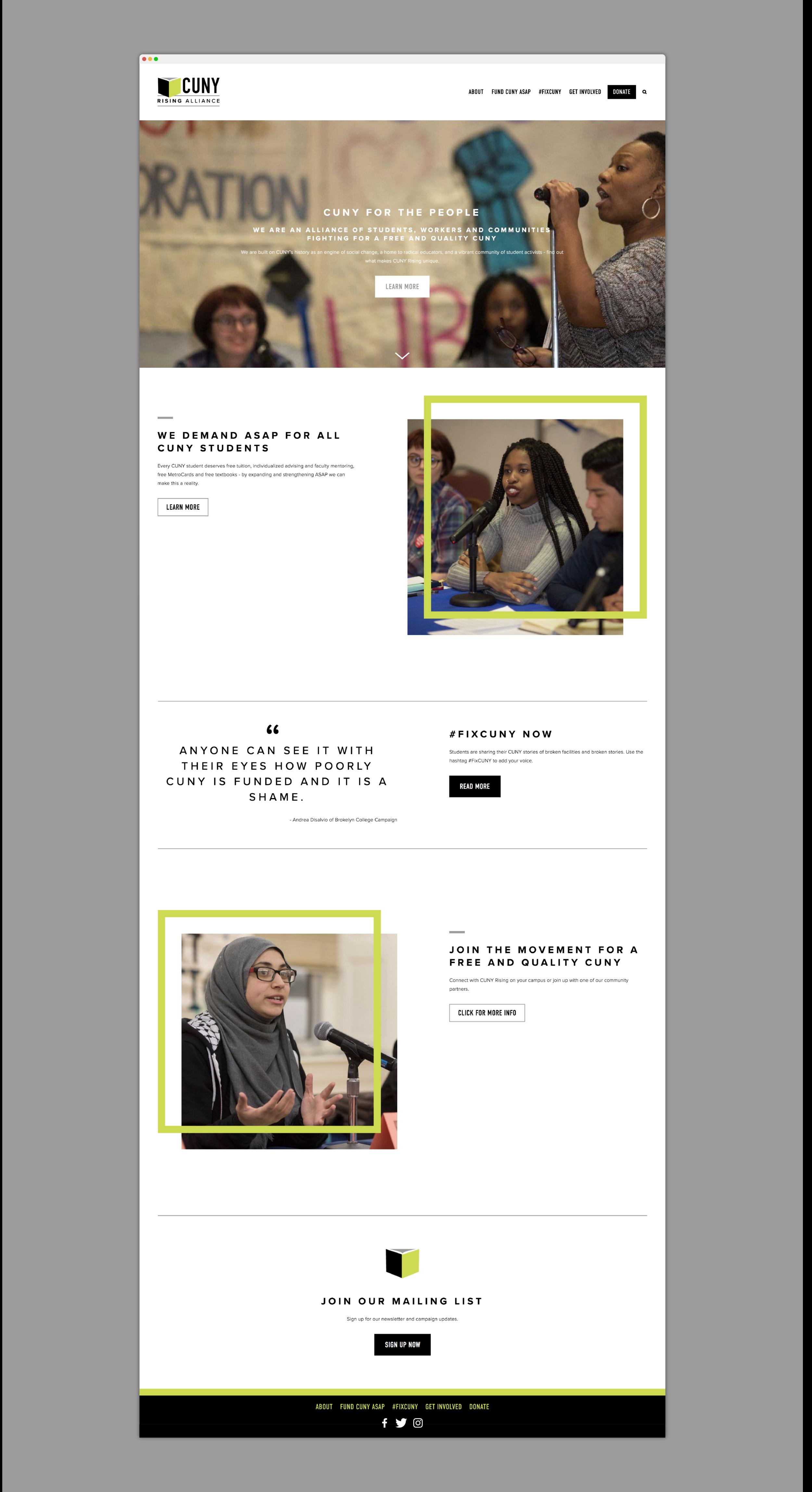 KaterinaLeslie_CUNYRisingAlliance_Homepage1.png