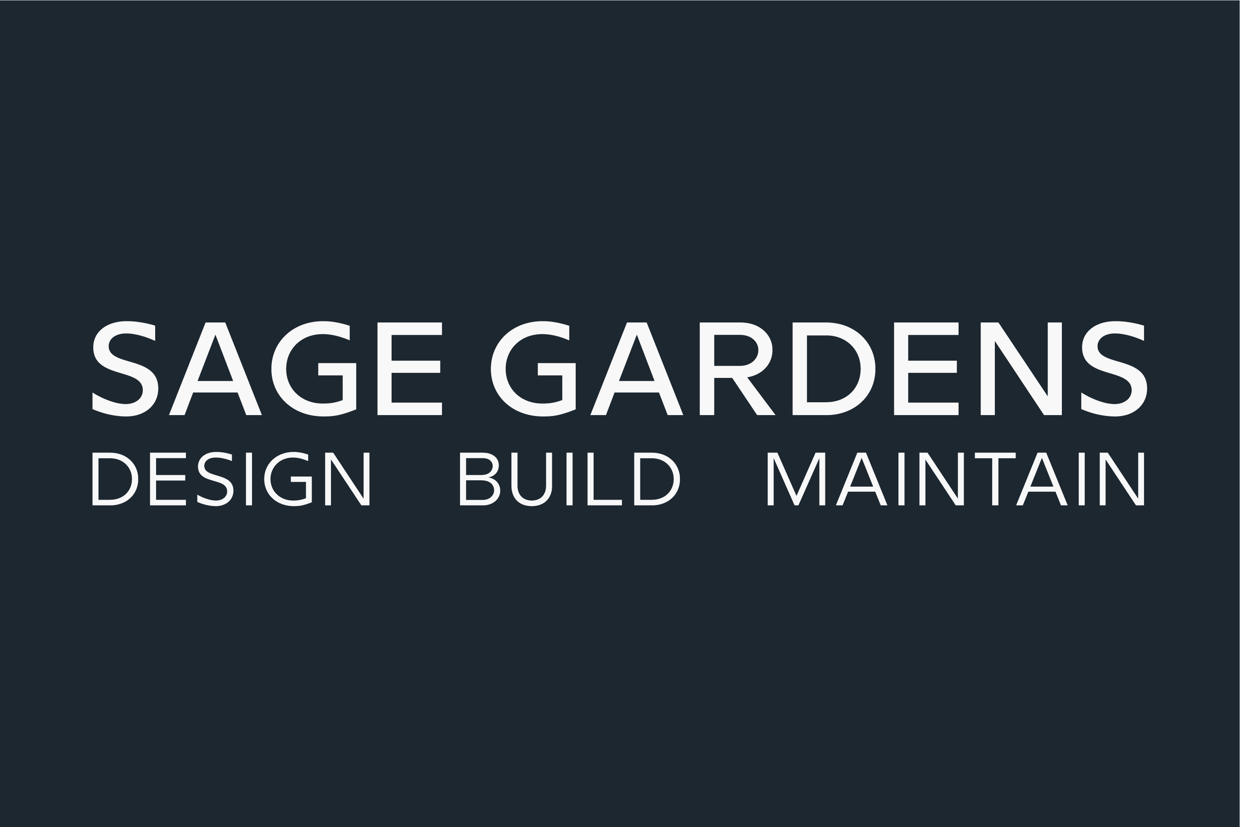 KaterinaLeslie_SageGardens_Logo.png