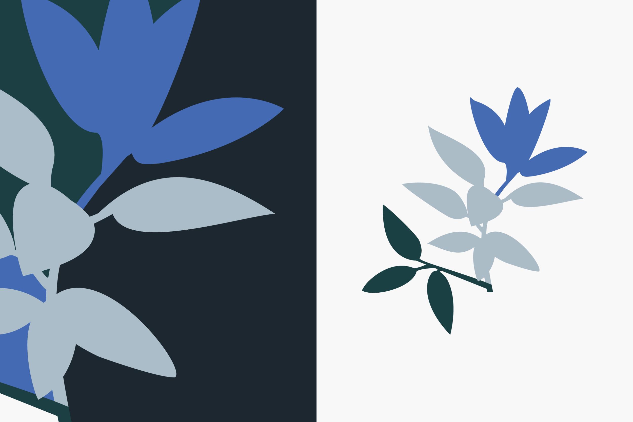 KaterinaLeslie_SageGardens_Pattern&Icon.png