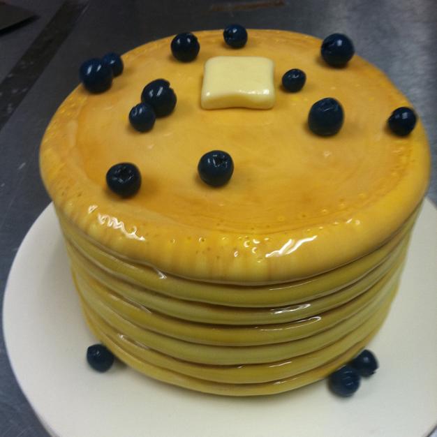 YellowKitchenCakes-Wedding_Pancakes.jpg
