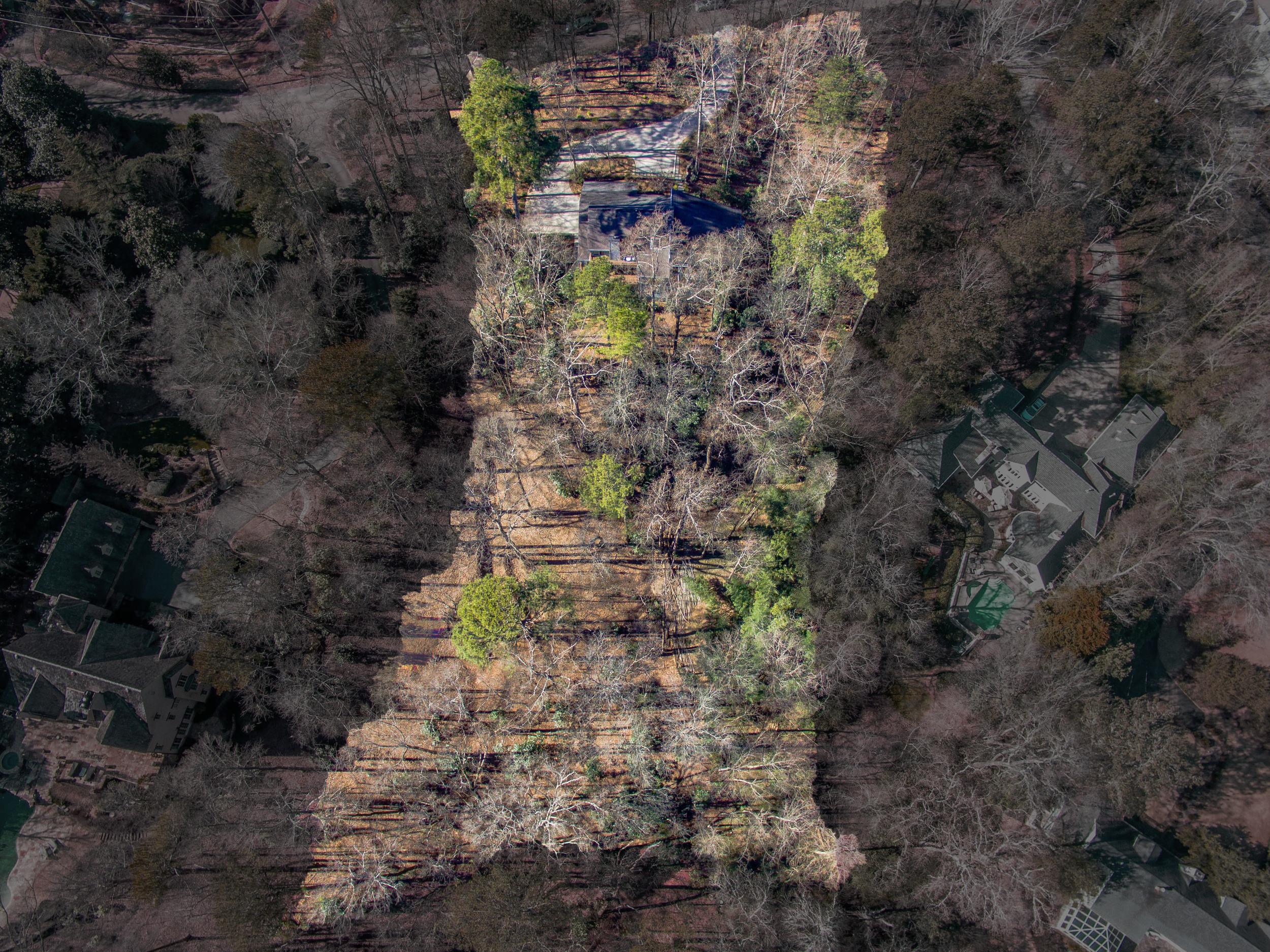 Drone Highlighted 3.jpg