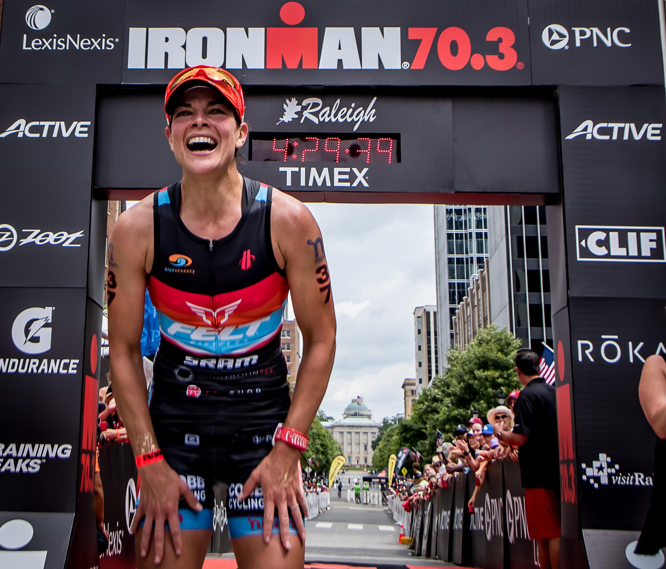 IronmanRaleigh-4957.jpg