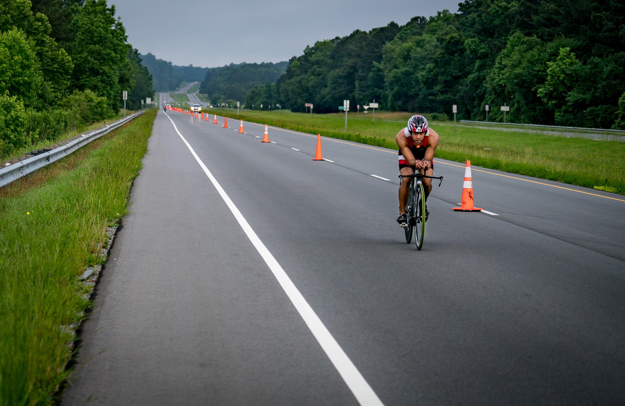 IronmanRaleigh-6022.jpg