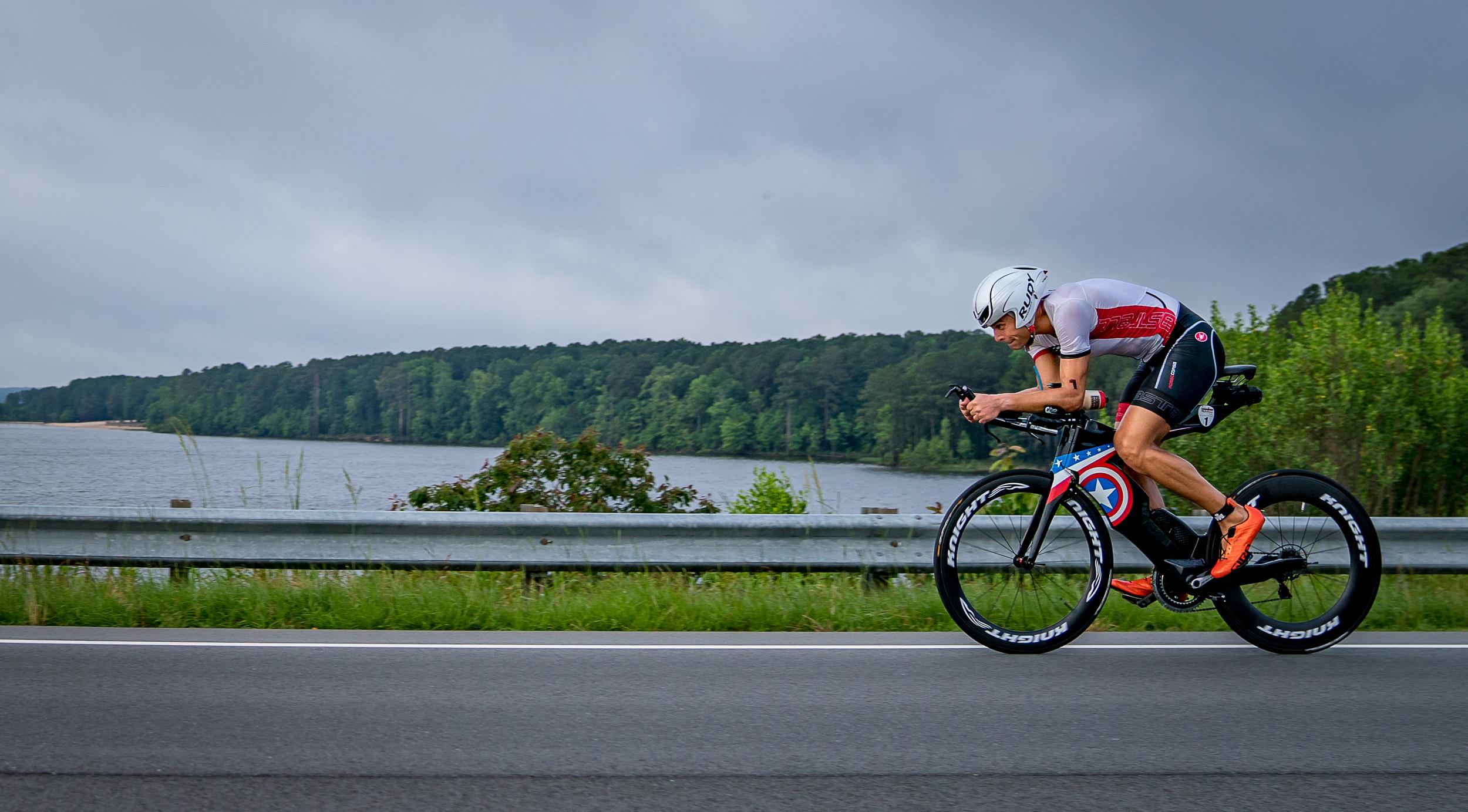 IronmanRaleigh-6011.jpg