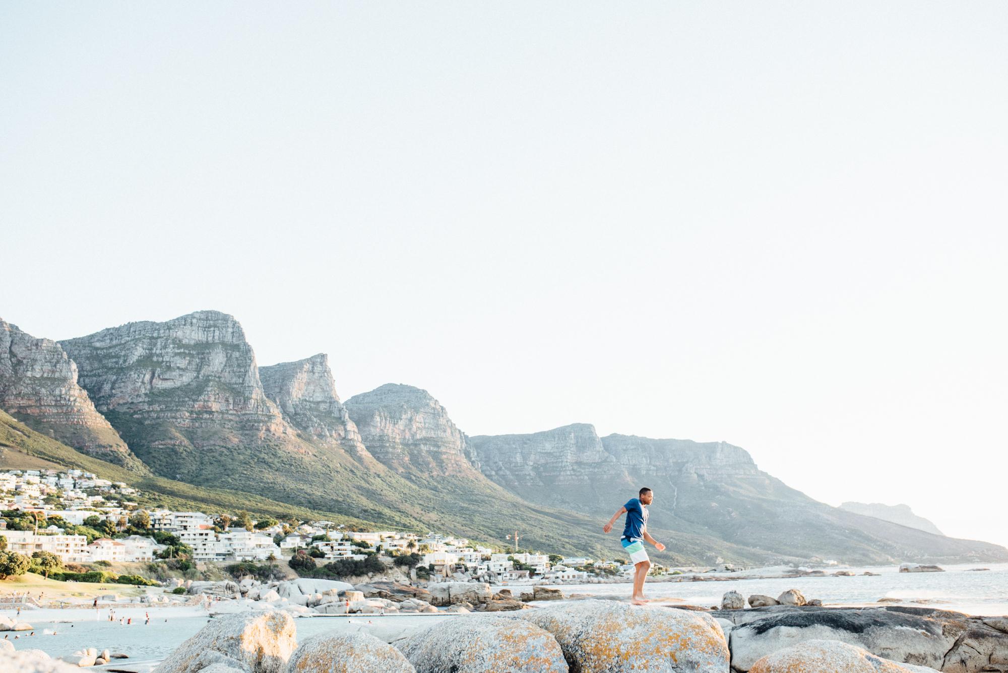 Capetown -18.jpg