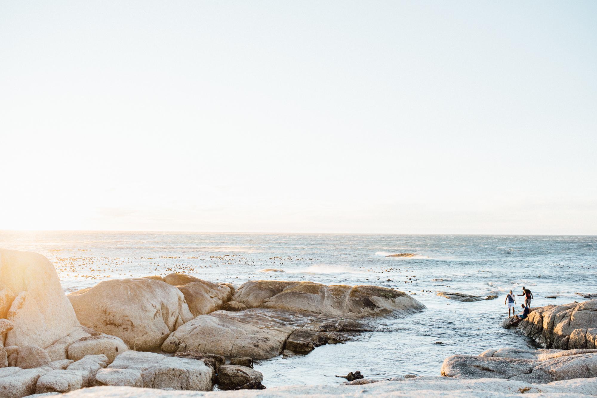 Capetown -19.jpg