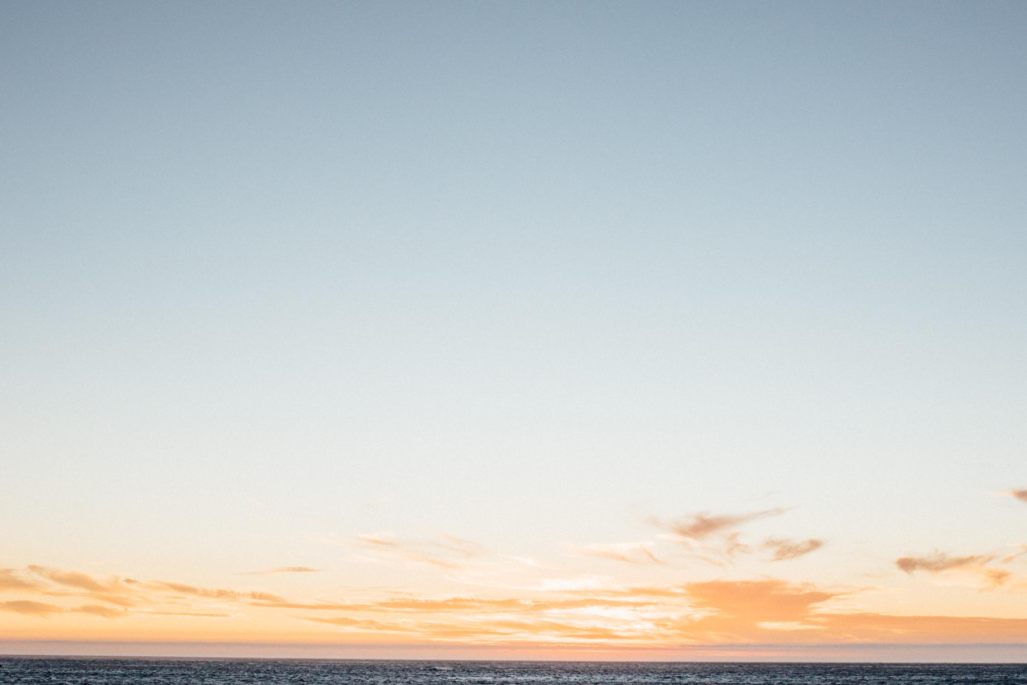 Capetown -22.jpg