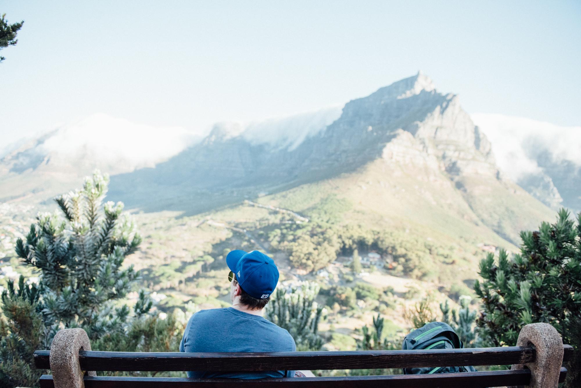 Capetown -27.jpg