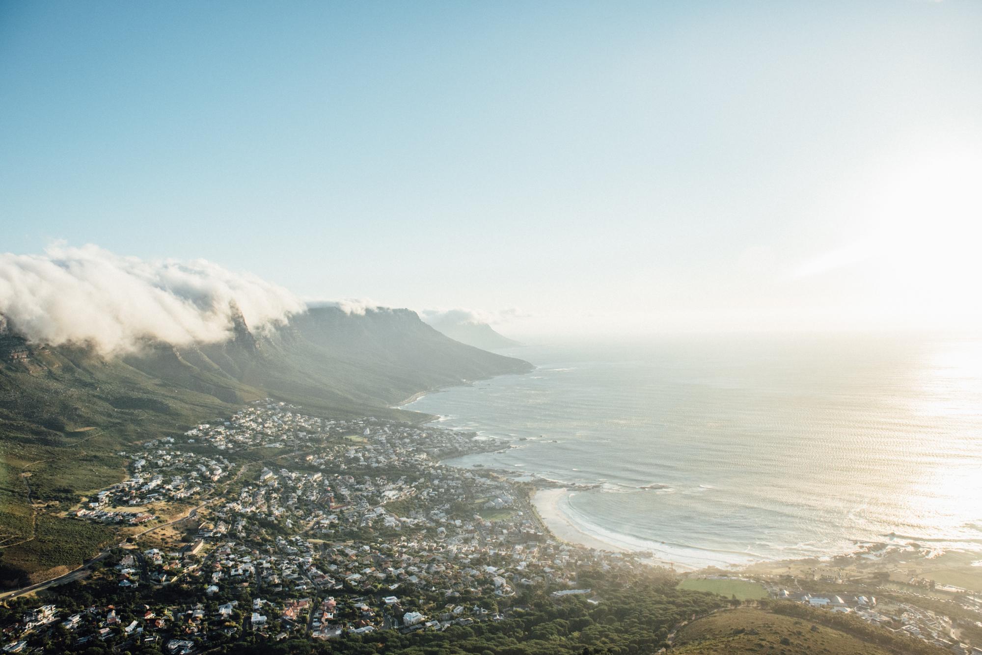 Capetown -28.jpg