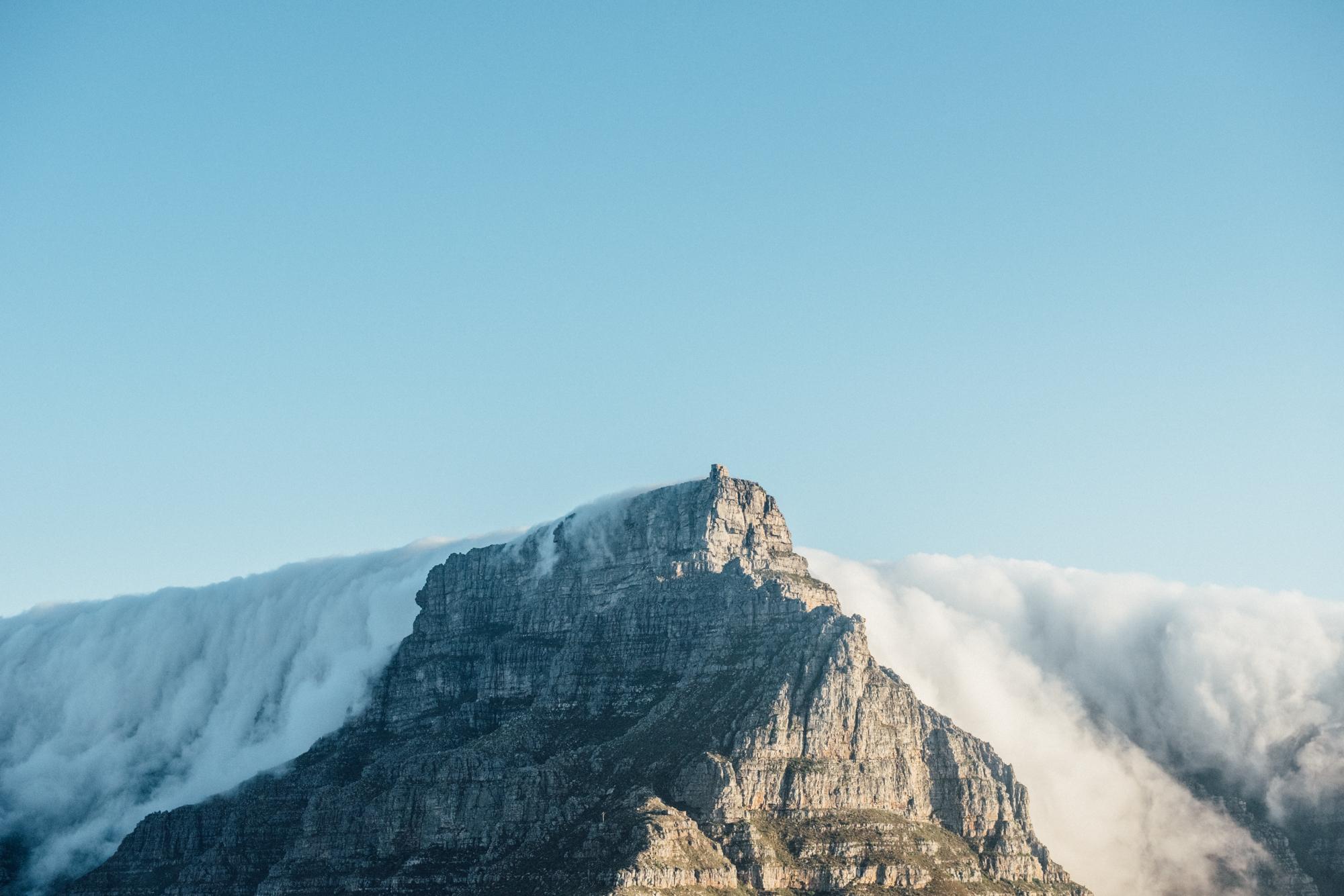Capetown -29.jpg