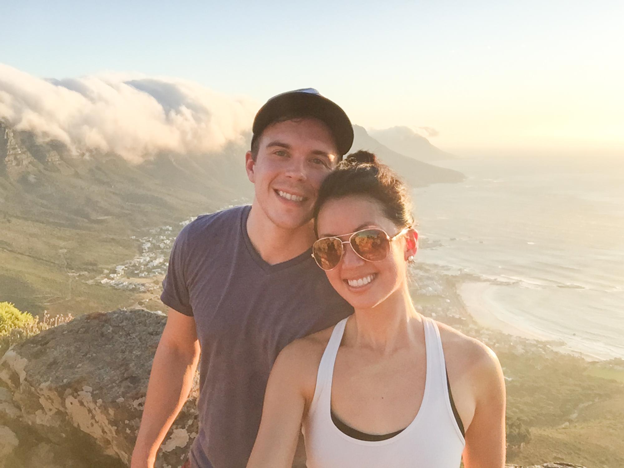 Capetown -33.jpg