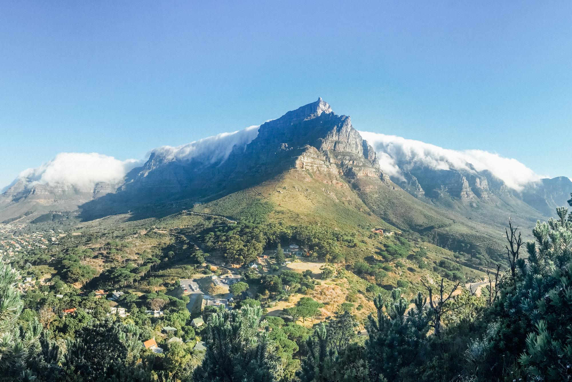 Capetown -32.jpg