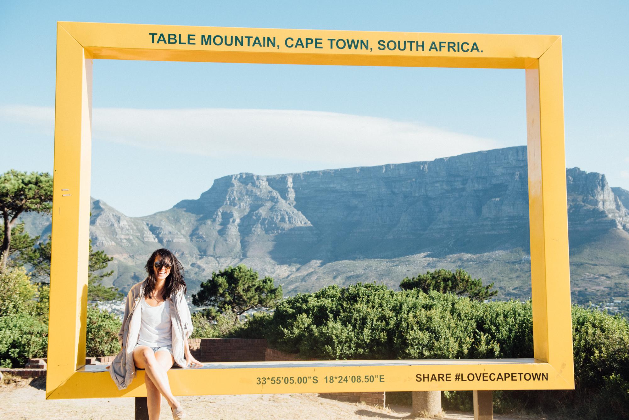 Capetown -42.jpg