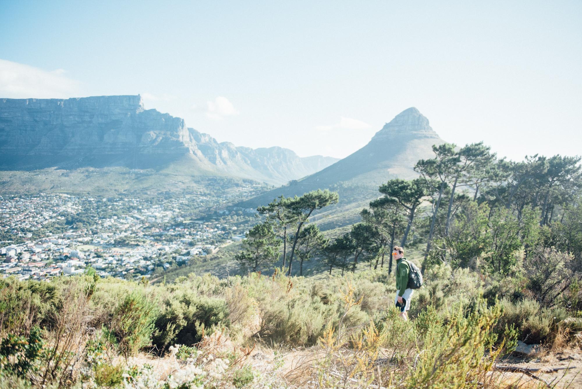 Capetown -43.jpg