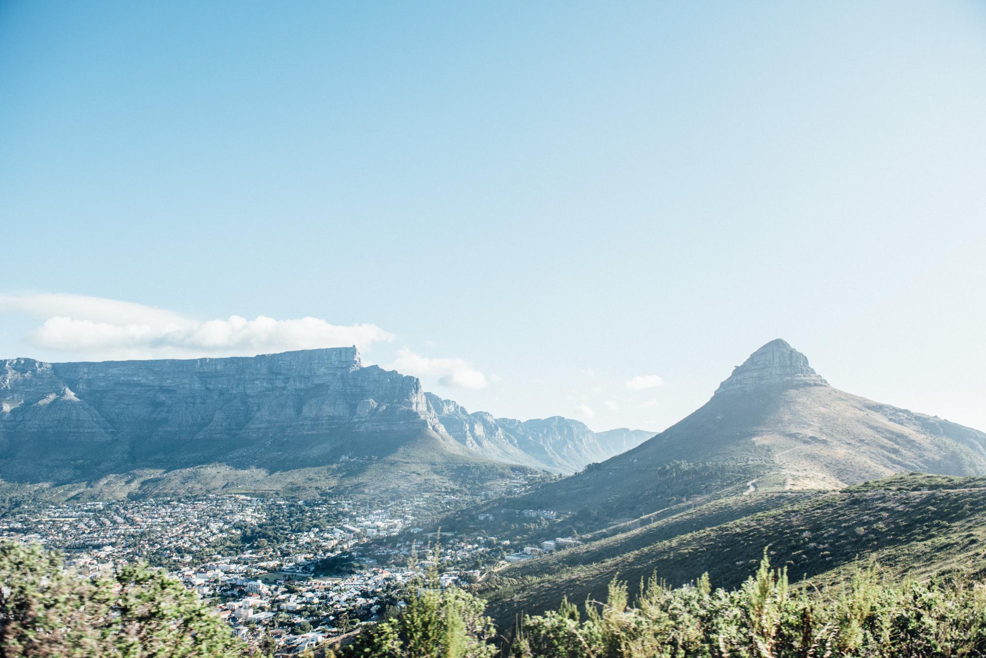 Capetown -49.jpg