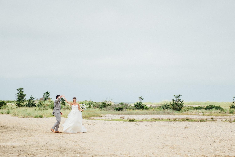 Eva Lin Photography -42.jpg