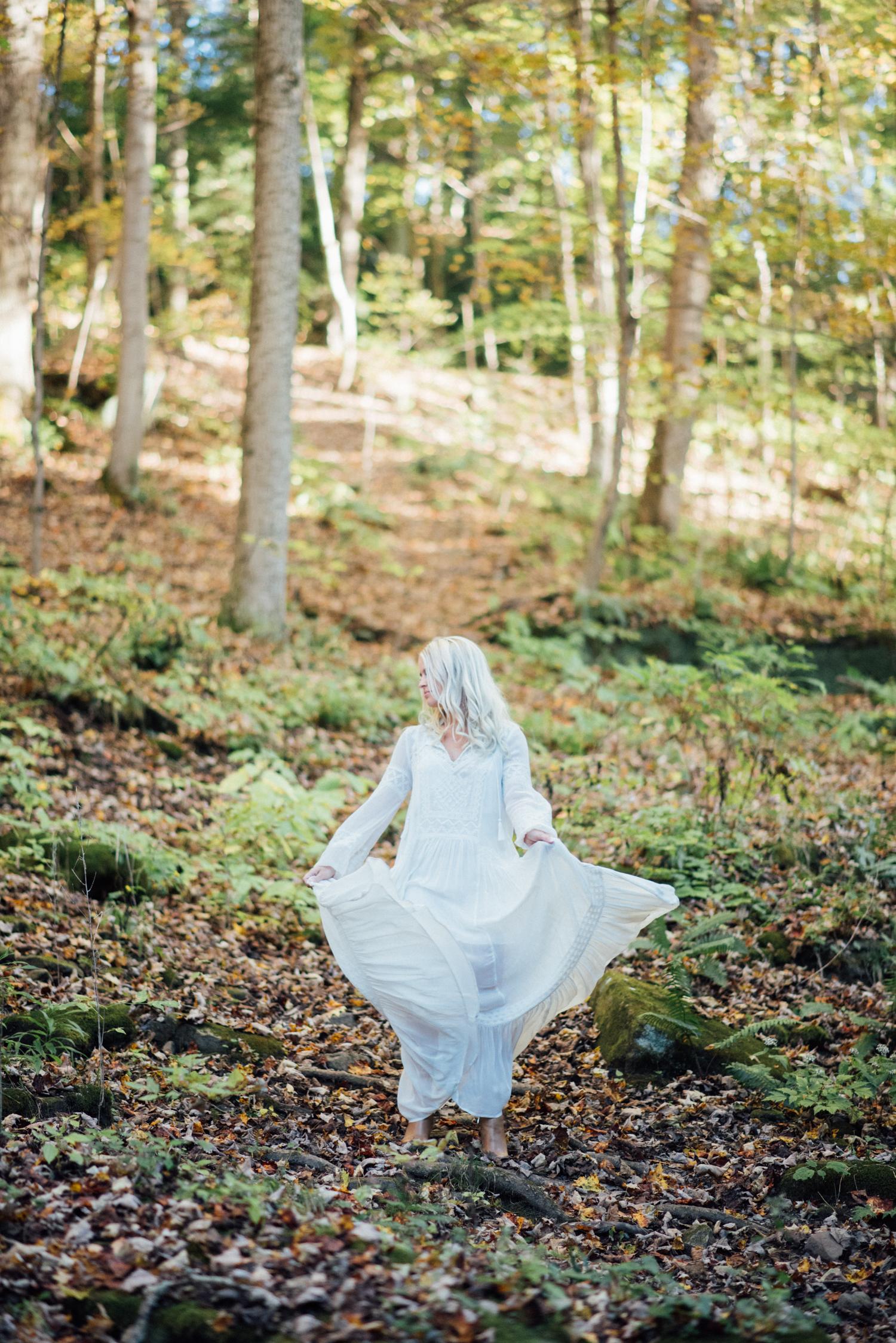 Eva Lin Photography Blog-60.jpg