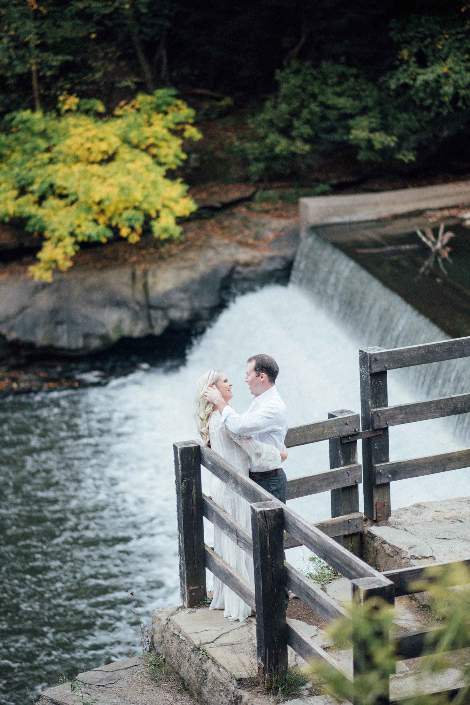 Eva Lin Photography Blog-64.jpg