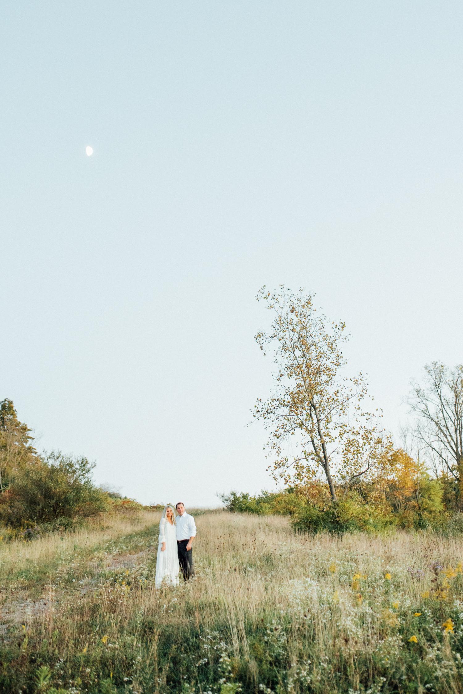 Eva Lin Photography Blog-72.jpg