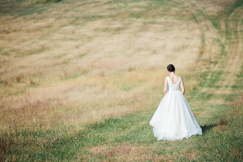 Eva Lin Photography -15.jpg