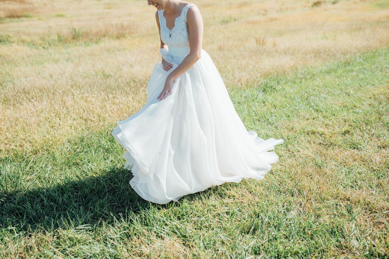 Eva Lin Photography -18.jpg