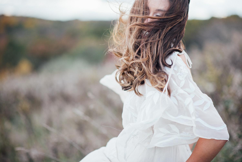 Eva Lin Photography -27.jpg