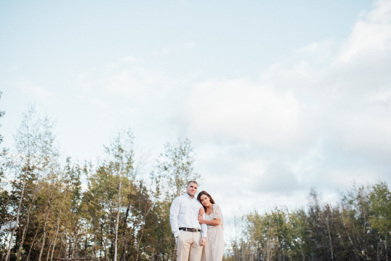 Eva Lin Photography -48.jpg