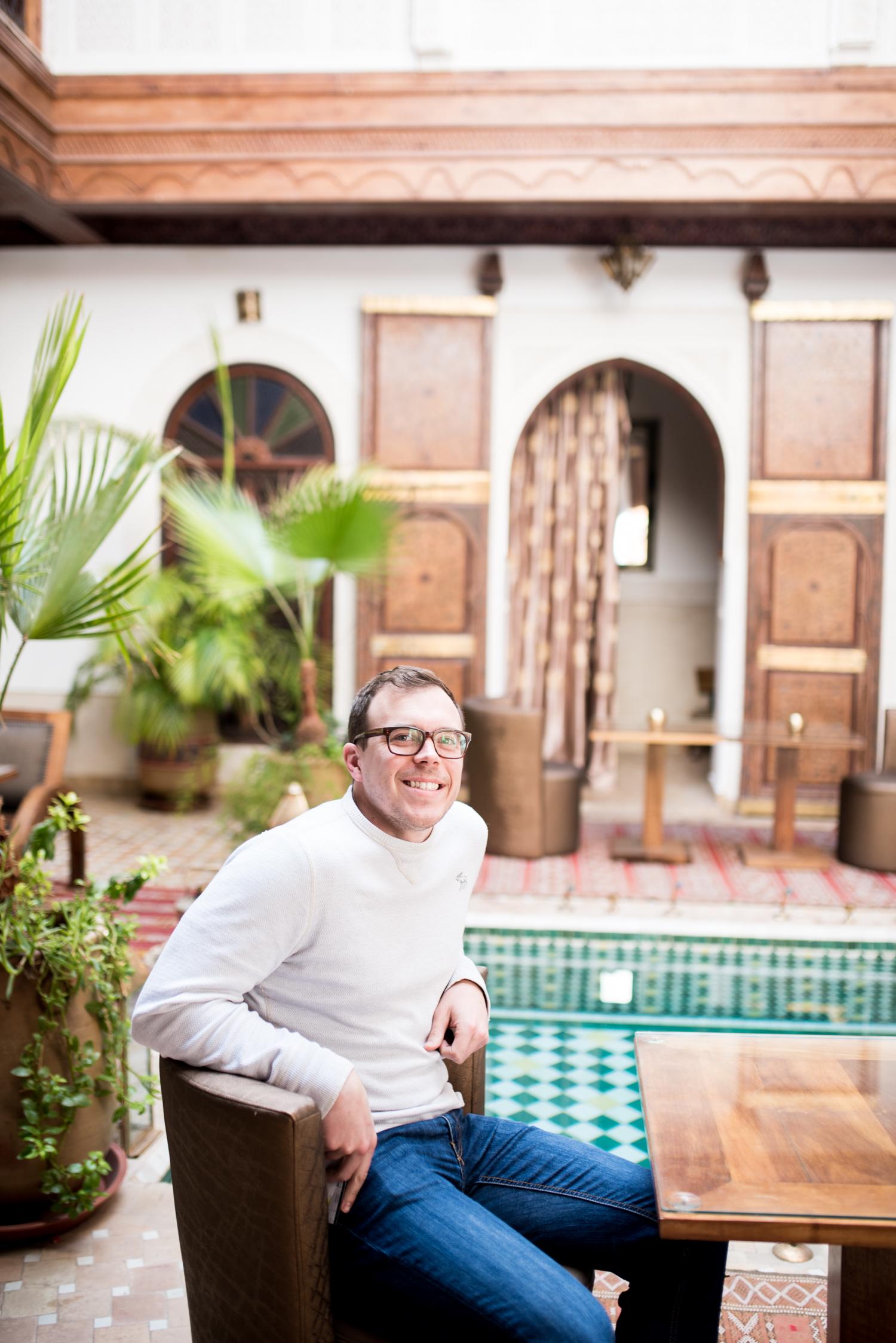 Marrakech -6.jpg
