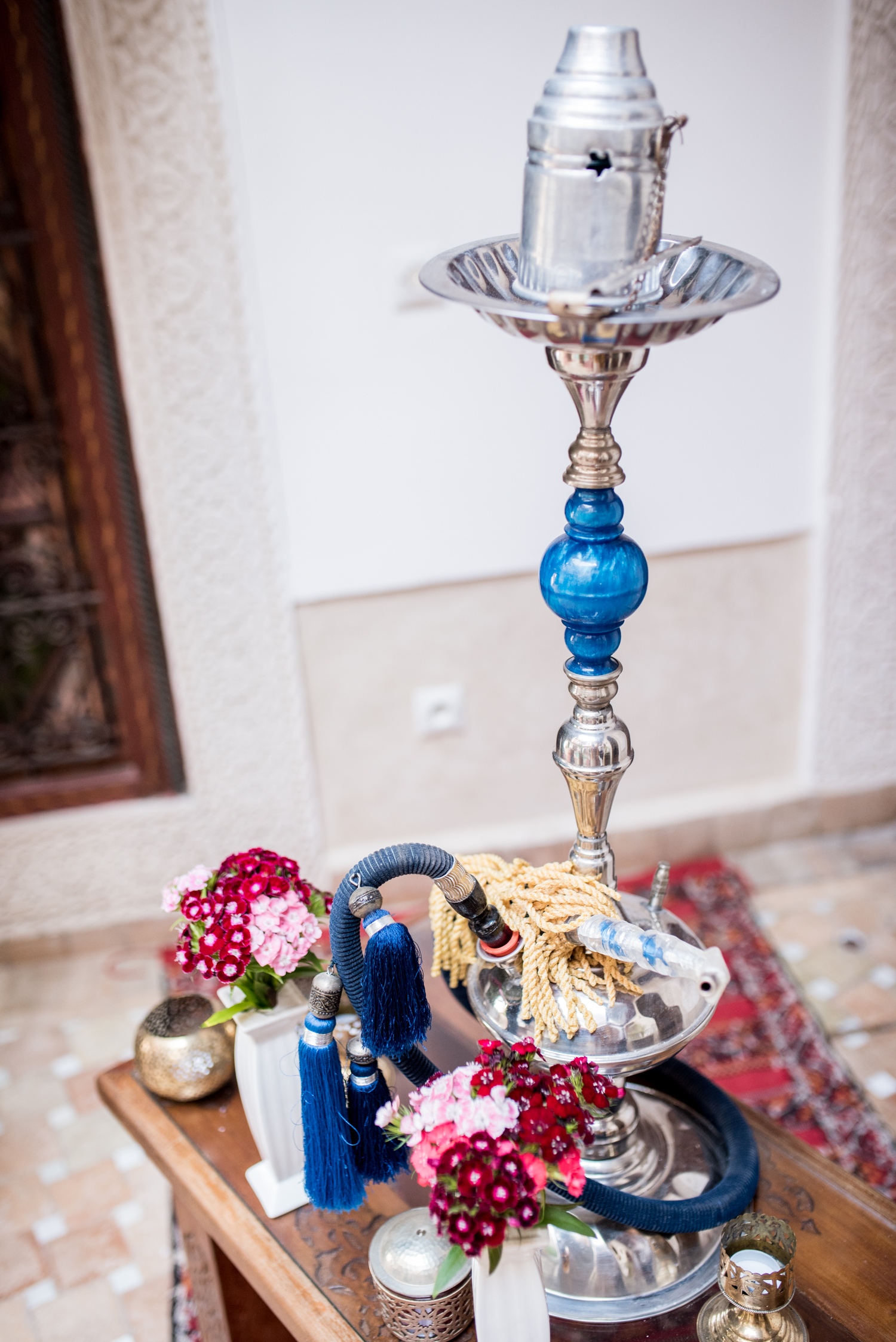 Marrakech -7.jpg
